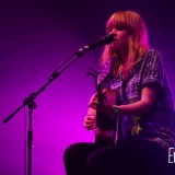 20120604-lucy-rose-manchester-ritz-emily-rose-coxhead-31
