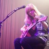 20120604-lucy-rose-manchester-ritz-emily-rose-coxhead-32