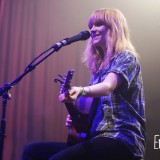20120604-lucy-rose-manchester-ritz-emily-rose-coxhead-33