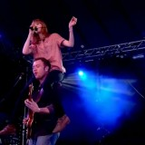 20120624-lucy-rose-hackney-weekend-01