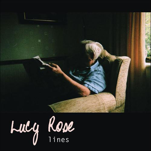 lucy-rose-lines