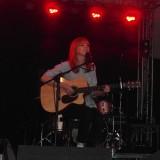 20120715-lucy-rose-latitude-festival-jack-davies-0163