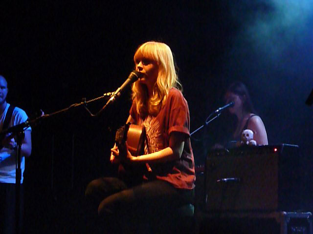 20121022-lucy-rose-cambridge-junction-1-disappointmentsadeadlything-1