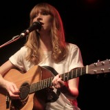 20121028-lucy-rose-sheffield-plug-robin-linton-5447