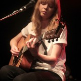 20121028-lucy-rose-sheffield-plug-robin-linton-5460