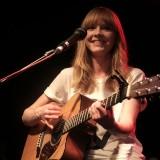20121028-lucy-rose-sheffield-plug-robin-linton-5472