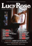 lucy-rose-2012-tour-poster-oct-nov-uk-sold-out