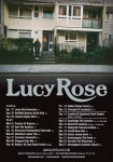 lucy-rose-uk-tour-dates-april-may-2013