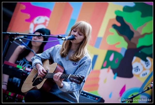 20130417-lucy-rose-antwerp-central-station-by-dorien-goetschalckx-0005