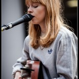 20130417-lucy-rose-antwerp-central-station-by-dorien-goetschalckx-0012