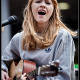 20130417-lucy-rose-antwerp-central-station-by-dorien-goetschalckx-0013