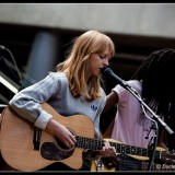 20130417-lucy-rose-antwerp-central-station-by-dorien-goetschalckx-0033