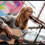 20130417-lucy-rose-antwerp-central-station-by-dorien-goetschalckx-0044