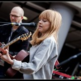 20130417-lucy-rose-antwerp-central-station-by-dorien-goetschalckx-0053