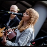 20130417-lucy-rose-antwerp-central-station-by-dorien-goetschalckx-0056