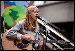 20130417-lucy-rose-antwerp-central-station-by-dorien-goetschalckx-0064