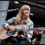 20130417-lucy-rose-antwerp-central-station-by-dorien-goetschalckx-0065
