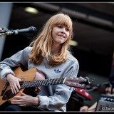 20130417-lucy-rose-antwerp-central-station-by-dorien-goetschalckx-0066