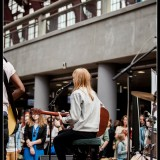 20130417-lucy-rose-antwerp-central-station-by-dorien-goetschalckx-0074