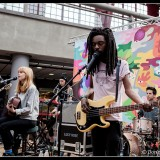 20130417-lucy-rose-antwerp-central-station-by-dorien-goetschalckx-0086