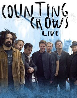 counting-crows-live-flyer-2013