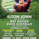 hyde-park-barclaycard-britsh-summer-time-poster-12-july-2013