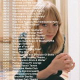 lucy-rose-north-american-tour-poster-sept-oct-2013