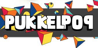 pukkelpop-festival-logo