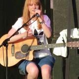 Lucy Rose - Bikes - Godiva Festival 2013 - YouTube