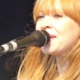 Lucy Rose - Middle of the Bed - Wilderness 2013 - YouTube