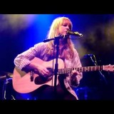 Lucy Rose - Red Face (Live at Glastonbury 2013) - YouTube