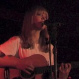 Lucy Rose - Don't You Worry - live @Luxor Köln 2013 - YouTube