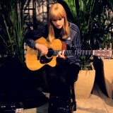 Video: Lucy Rose – Bedroomdisco TV session (April 2013)