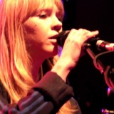 Video: Lucy Rose at Wychwood Festival (2nd June 2013)