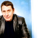 later-with-jools-holland